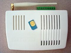 双网GSM & PSTN报警器