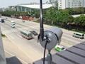 8路无线摄像头+彩信报警器(2)