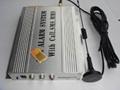 GSM短信息视频字符叠加器