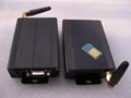 GPRS 模块