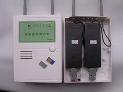 二個GSM網絡自動轉接器