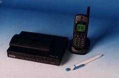 無線Modem--無線上網機