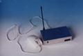 wireless Modem(2) 1