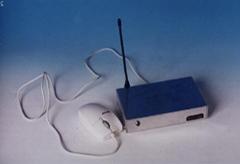 無線Modem(2)