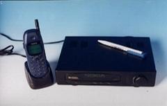 6110无绳电话