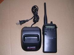 FM transceiver FD_308/278