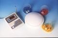 吧台無線呼叫服務器(1)