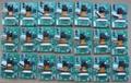 超小型串口攝像頭(帶JPEG壓縮) 2