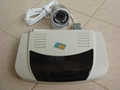 GSM-IV手机彩信可视防盗报警器