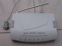 中文/英文無線尋呼編碼發射機