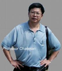 Quanzhou Licheng Xingguang New Technology Development Co., Ltd.