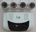 4 camera MMS alarm