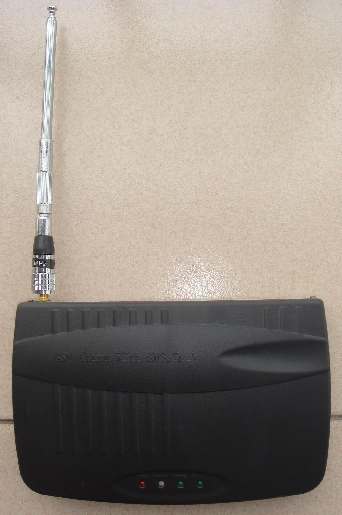 无线信号转发器(中继器)