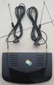 電話轉接器(雙無線GSM網絡) 1