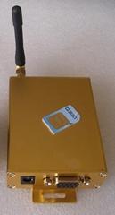 GSM-SM全透明
