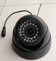 MMS alarm with 8 CH wireless camera &SD (3)