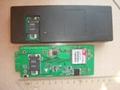 GSM變壓器防盜報警盒 1