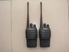 对讲机SG-2000
