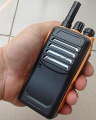 CDMA DIGITAL TRUCKING  HANDSET