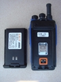 CDMA DIGITAL TRUCKING  HANDSET