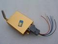 GSM短信、電話報警盒