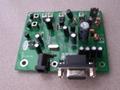 无线寻呼编码发射模块 2
