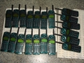 SN-358無繩電話 4