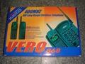 SN-358无绳电话