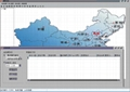 GSM短信息报警中心管理系统