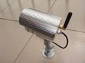 16 Zone wireless camera alarm