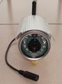 16路无线可视图像报警器 2