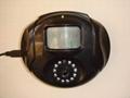 微型红外录像SD卡存储一体机 3