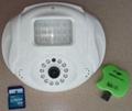 微型红外SD卡录像机(II) 2