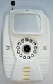 8路无线摄像头+彩信报警器(1) 3