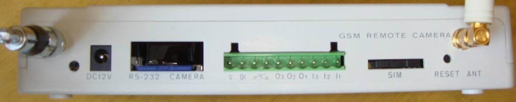 8路无线摄像头+彩信报警器(1) 5