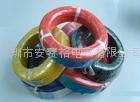 UL3239硅胶线