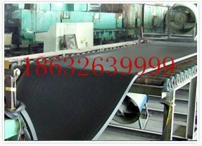 Low temperature rubber foam insulation sheet 2