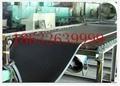 橡塑保溫材料 2