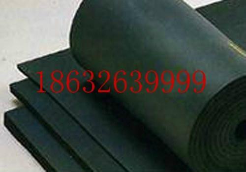 橡塑保温板 1