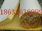华美玻璃棉2 2