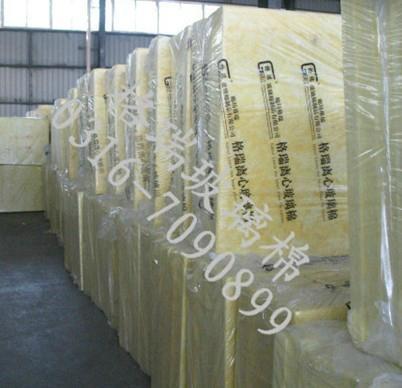 厂家专业生产 防火玻璃棉板 格瑞高温玻璃棉 格瑞玻璃棉板 1