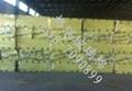 低价出售 保温离心玻璃棉板 铝箔玻璃棉板 格瑞玻璃棉板 4