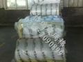 厂家热销 防火玻璃棉卷毡 格瑞玻璃棉 玻璃棉价格实惠 3