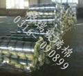 批发供应 玻璃棉卷毡 格瑞玻璃棉 玻璃棉毡 钢构用 玻璃棉卷毡 3