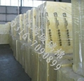 厂家直销高温玻璃棉板 2