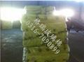 高温玻璃棉 2