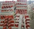 廊坊格瑞玻璃棉 2