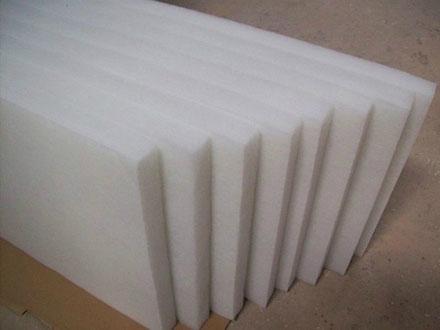 环保玻璃棉板 1
