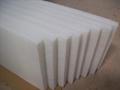 環保玻璃棉板