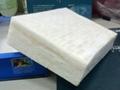 环保玻璃棉板 2